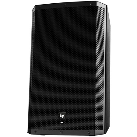 Electro-Voice ZLX15P Two-Way Powered 15-Inch