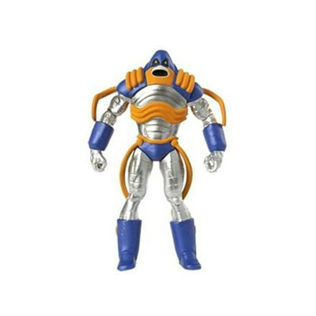 DC Universe Infinite Heroes 2009 SDCC San Diego Comic-Con Exclusive 3 3/4 Inch Action Figure Anti-Monitor, DC Universe Infinite Heroes Crisis 3 3/4 action.., By DC Comics From (Steven Universe San Diego Comic Con 2017)