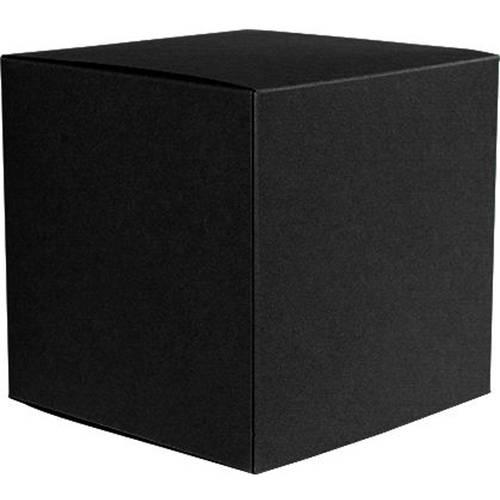 "Envelopes.com Small Cube Gift Boxes (2-5/32"" x 2-1/8"" x 2"" 5/32"")"