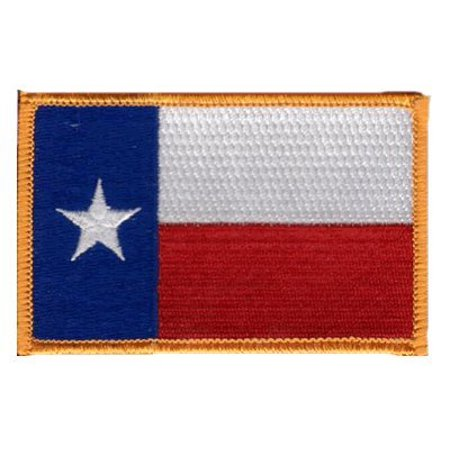 Texas State Flag 3.5
