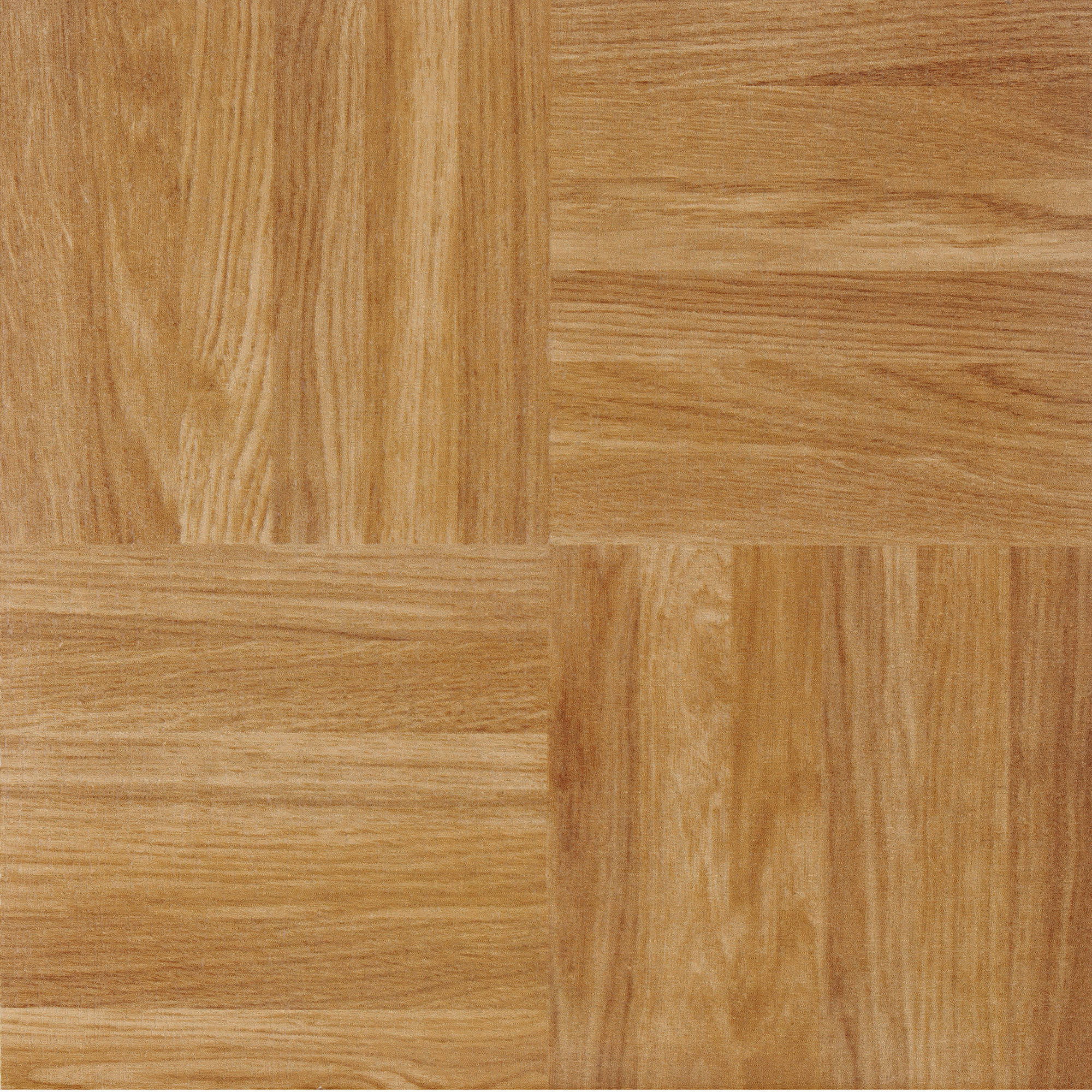 Sterling square parquet 12x12 self adhesive vinyl floor tile 20 sterling square parquet 12x12 self adhesive vinyl floor tile 20 tiles20 sqft walmart dailygadgetfo Image collections
