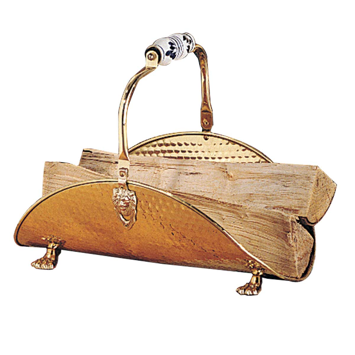 fireplace log holder fujise us