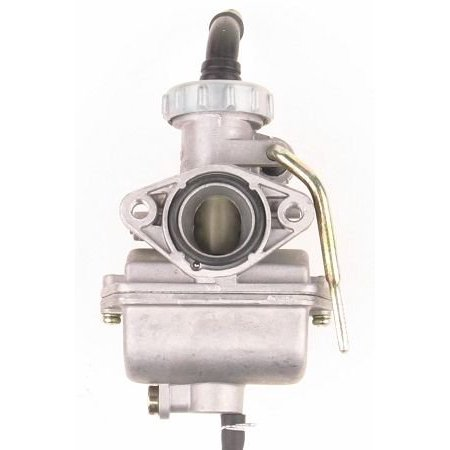 Lumix GC 19mm Carburetor For 50CC Kazuma Meerkat 50 Atv Quad 4 Wheelers