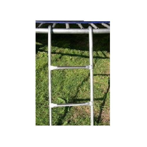 Kidwise 36'' Trampoline Ladder