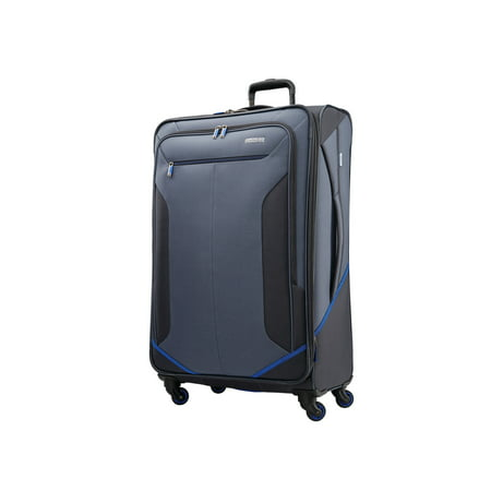 American Tourister Rematch 29