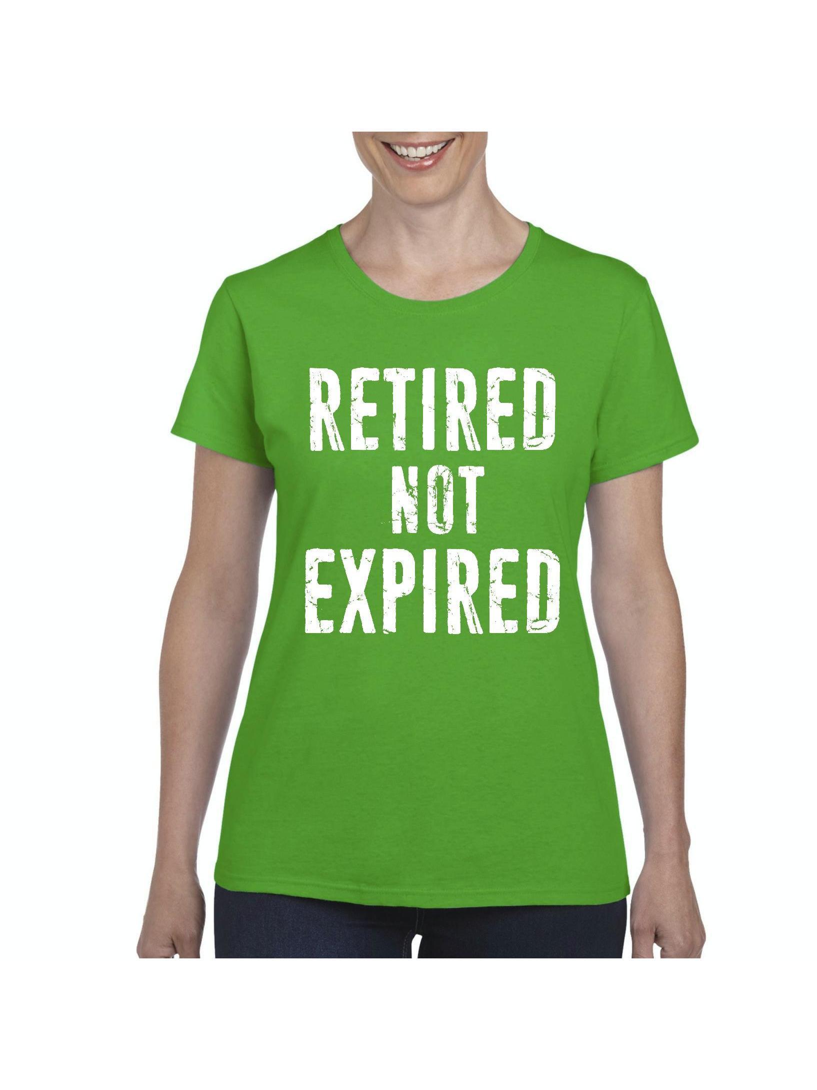 1f3ba3b3 Female Shirts With Sayings - DREAMWORKS