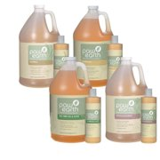 Paw Earth Natural Shamp Everyday 16 Oz