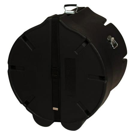 Gator Cases GP-PE2416BD Bass Drum Set Case 24X16 For Drums Elite Air Series