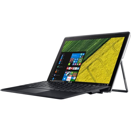 Acer SW312-31 SW312-31-P946 12.2