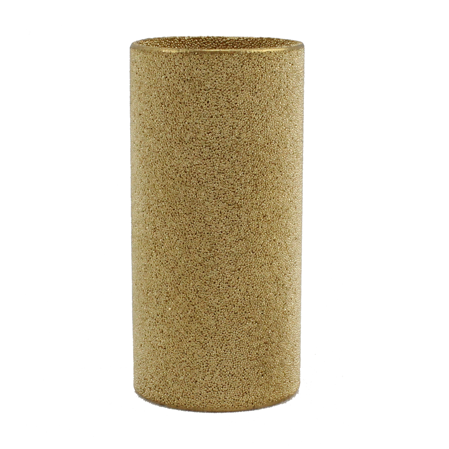 "Milton S-1118-1RP Bronze Filter Element for 1/4"", 3/8"" and 1/2"" Bowls"