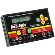 Accu-Cycle Elite Battery Cycler HCAP0280 HOBBICO