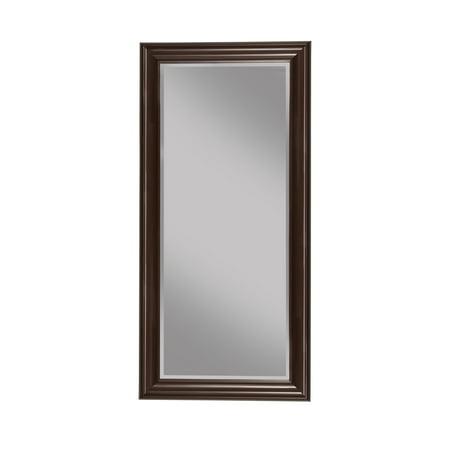 Sandberg Dichroic Glass (Full Length Leaner Mirror, 65