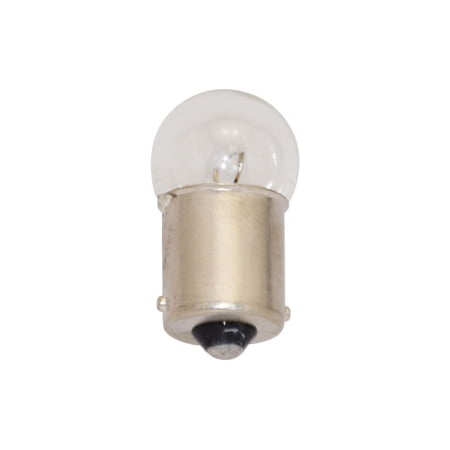 Replacement For Ring R207 10 Pack Replacement Light Bulb Lamp