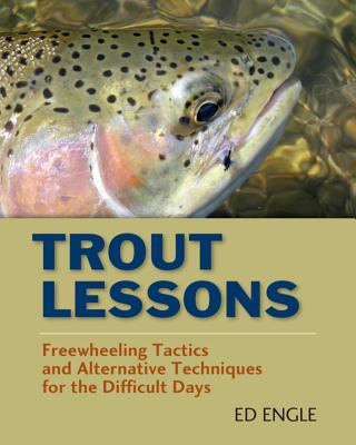 Trout On Strategy Ebook