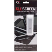 Read/Right All Screen Smartphone Screen Cleaner -REARR15030