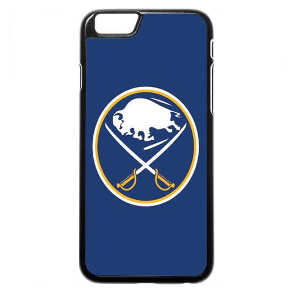 Buffalo Sabres iPhone 6 Case