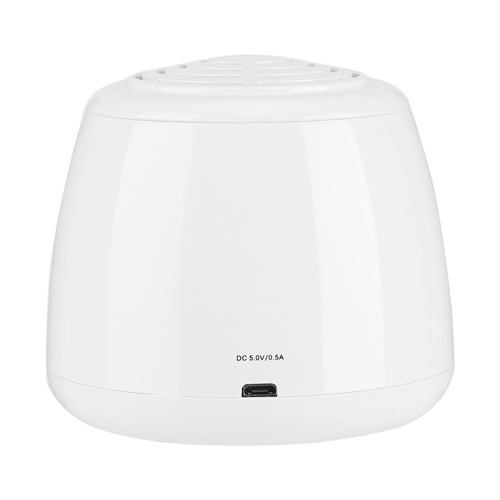 Vbestlife Refrigerator Deodorizerusb Portable Mini Anion Air