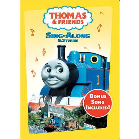 Minnie Mouse Birthday Invitations Walmart Thomas Friends Sing Along Stories DVD