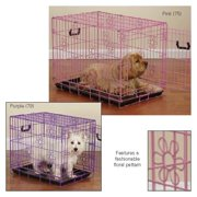 Proselect ZW9104 30 79 ProSelect Deco Crate II Med Purple S