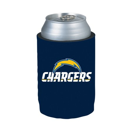 San Diego Chargers Halloween Costumes (San Diego Chargers Kolder)