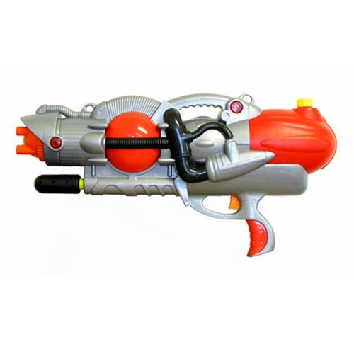 Click here to buy Pressure Water Shooter Blaster Summer Beach Toys (Gift Idea).
