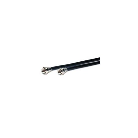 Comprehensive 300'' Standard Series RF Coa x Video (Cable 300 Series)