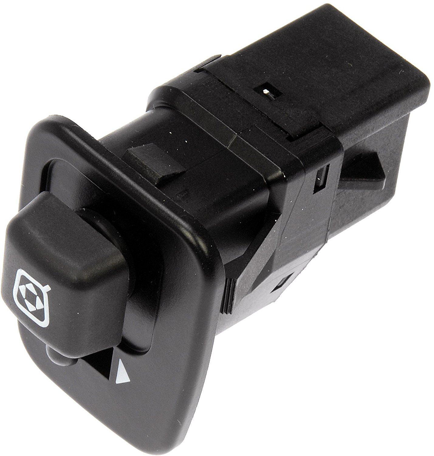 901-332 Power Mirror Switch, a 901124 901332 for 901000 proper Direct fit Switch Ford time Mirror replacement every Power 901319 By Dorman