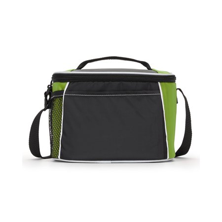 A Product of Gemline Bistro Box Cooler - APPLE GREEN - OS [Saving and Discount on bulk, Code Christo]