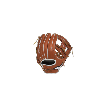 11.75' Softball Gloves - Mizuno 11.75