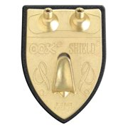OOK 50LBS Shield, PK2 55005