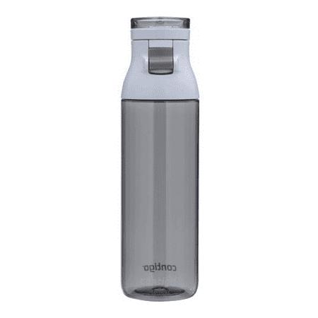 Ignite Usa Jkh100a01 24Oz Smoke Water Bottle