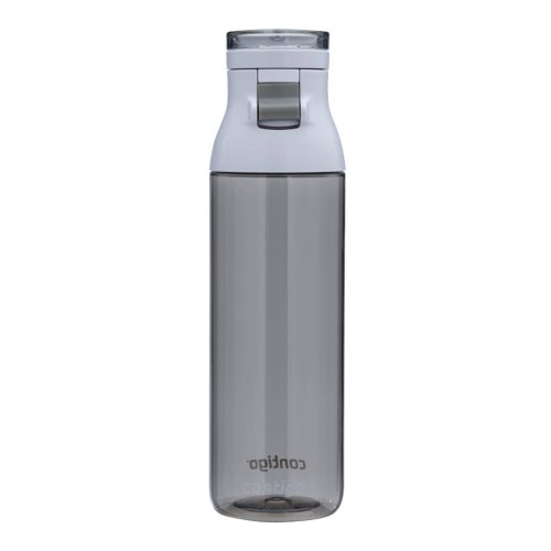 IGNITE USA JKH100A01 24OZ Smoke Water Bottle