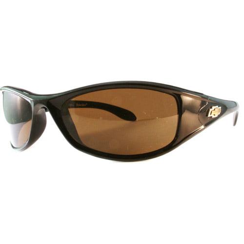 Solar Bat Officially Licensed Chevrolet PNVXD Non-Polarized Sunglasses