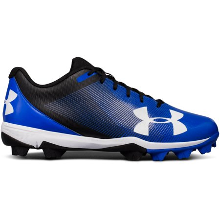 Men's Under Armour Leadoff Low RM Baseball Cleat