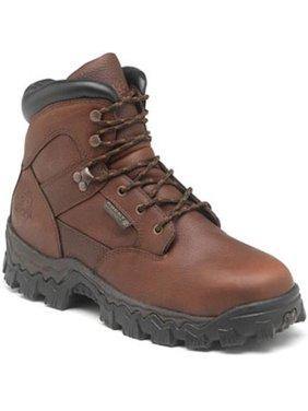 Rocky Shoes Apparel Com