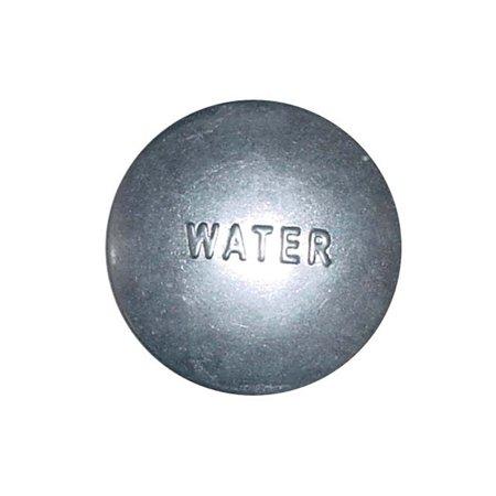 43983D Radiator Water Cap For Farmall A B C H M Super A W4 W6 W9