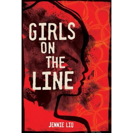 Girls On Line (Girls on the Line)