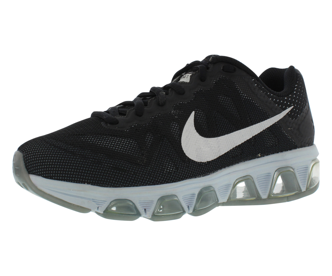 the best attitude 4e2c8 ef6ad ... best price nike wmns air max tailwind 7 running womens shoes size c53a5  1cf29