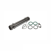 Diesel Care DCP 7.3 Powerstroke Oil Cooler With Gaskets 1994-2003