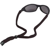Chums Original Cotton Standard End Eyewear Retainer (Available in Multiple Colors)