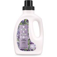 Love Home and Planet Fabric Softener Lavender & Argan Oil 40 oz