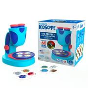 Educational Insights GeoSafari Jr. Kidscope - Kids Microscope