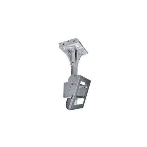Peerless-AV Concrete Swivel/Tilt Ceiling Mount for 42'' - 55'' Screens