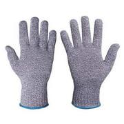 Turtleskin Size L Cut Resistant Gloves,CPK-450