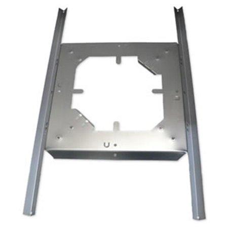 Wheelock WH-SSB-8 8 inch Tile Bridge Speaker Support