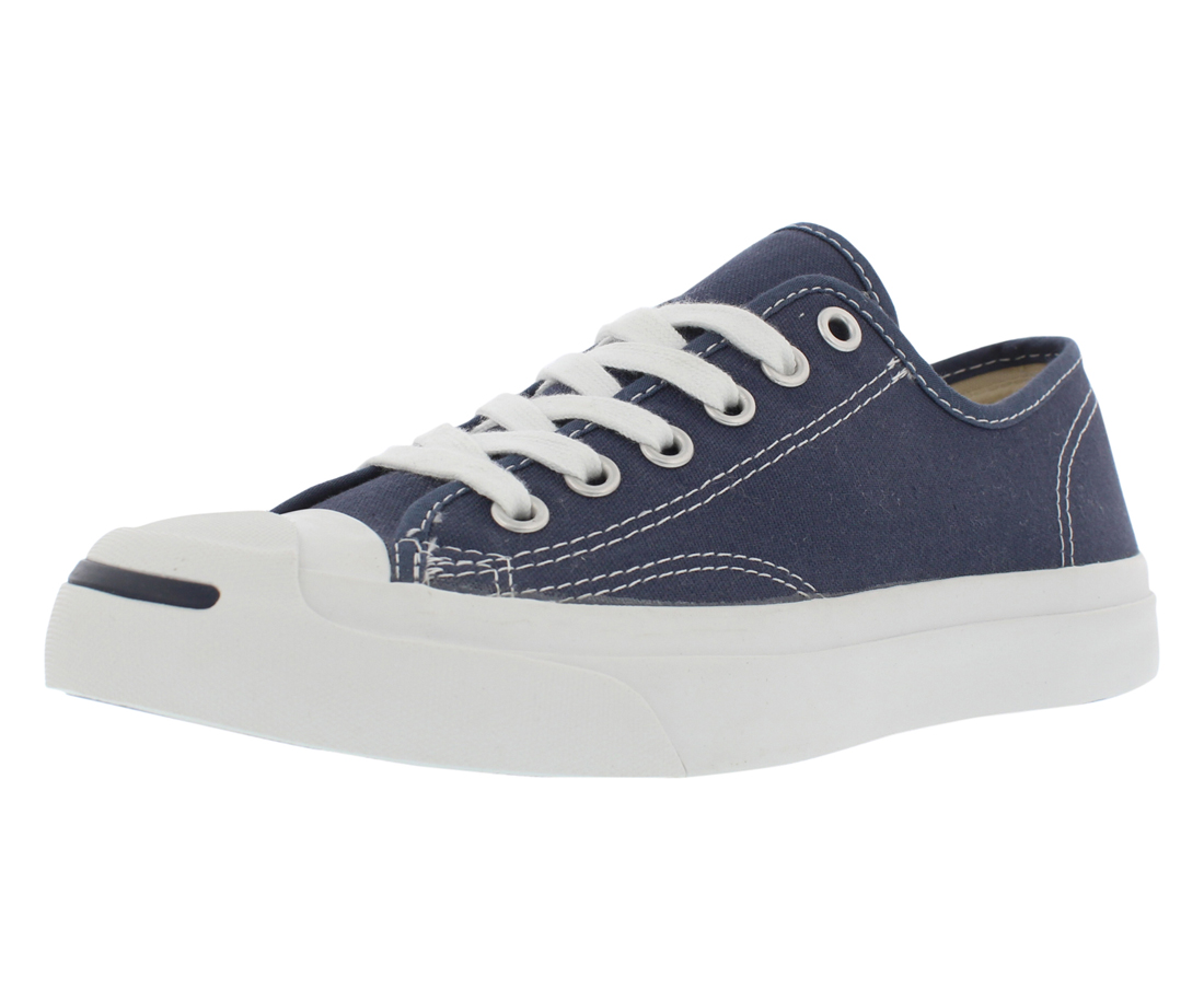 Converse Jack Purcell Athletic Women's Shoes