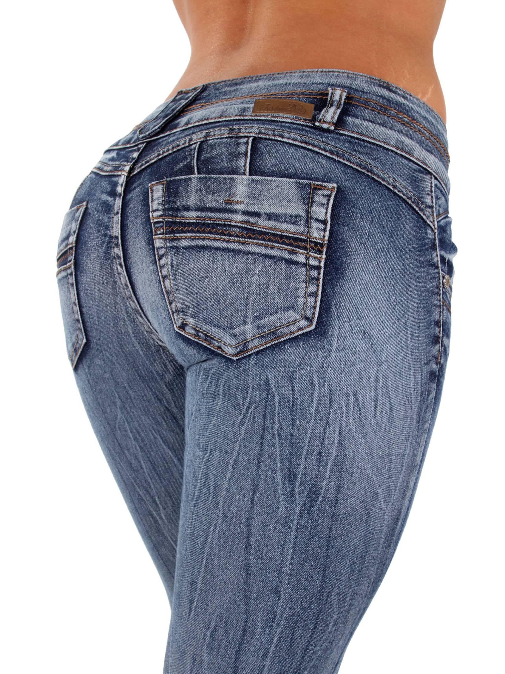 Colombian Design, Butt Lift, Levanta Cola, Skinny Jeans