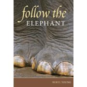 Follow the Elephant - eBook