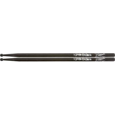 Zildjian Travis Barker Black Signature (Travis Barker Stick)