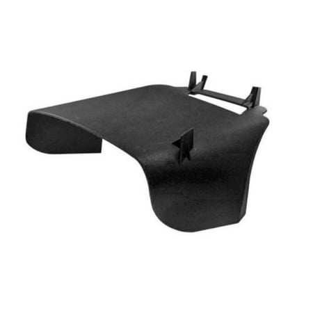 165760 Lawn Mower Discharge Chute Deflector ()